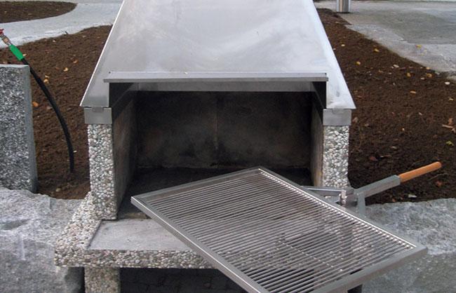 chemineehut-und-grillrost